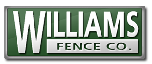 Williams Fence