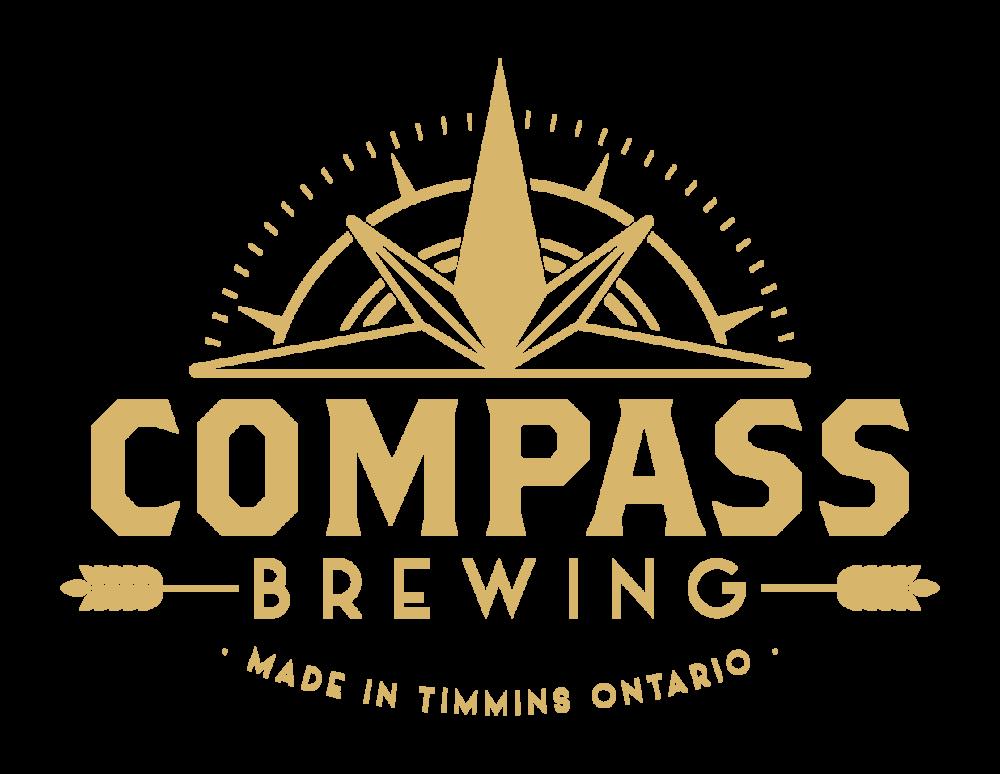 CompassBrewing-Logo-Gold-RGB.png