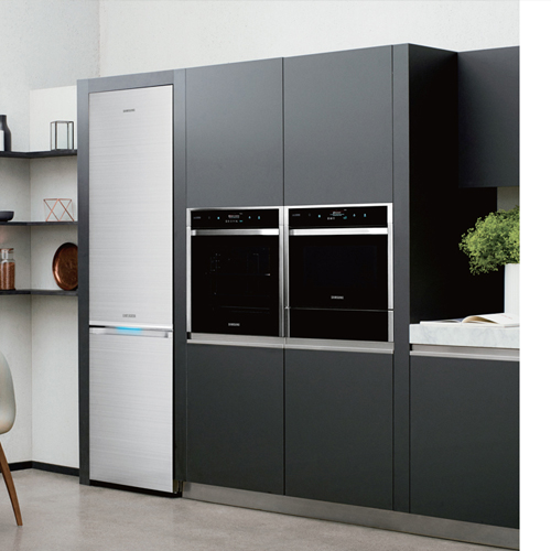 Purchasing & Installation - All our clients have to do is let us know which item (appliances, electronics and IT equipment) they require and we take the responsibility of sourcing the item, purchasing, arranging installation and providing a demonstration.