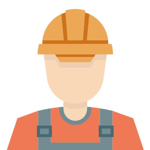 Foreman.jpg