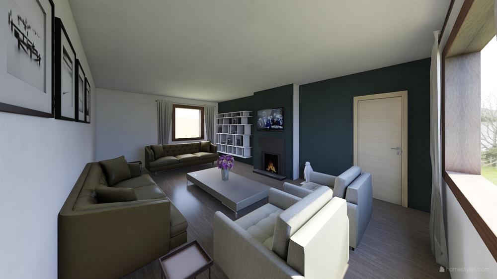9 Mostyn _Living Room.png