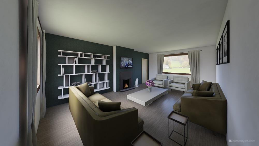 9 Mostyn _Living Room 1.png