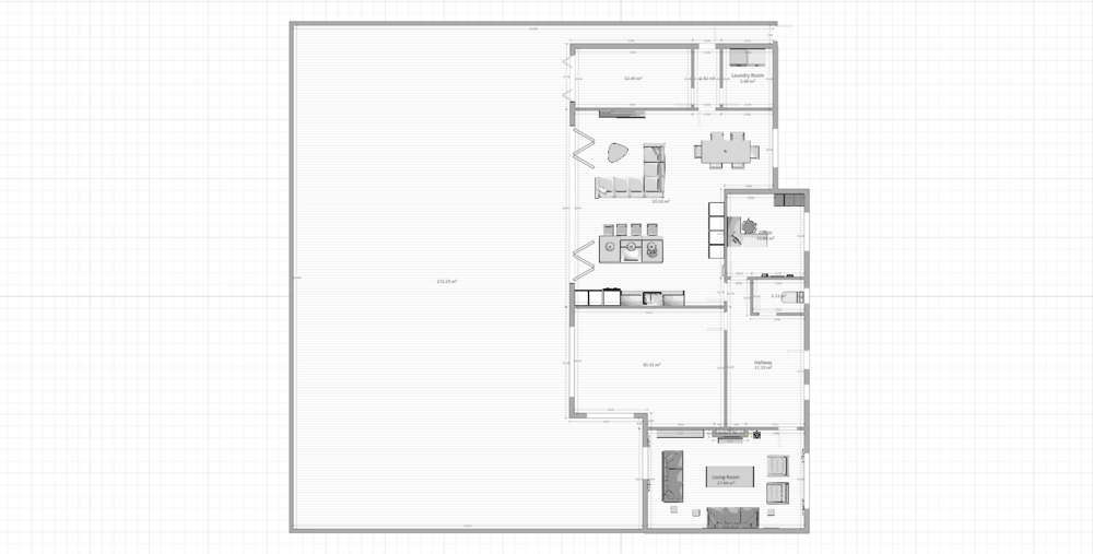 Ground Floor Plans.png