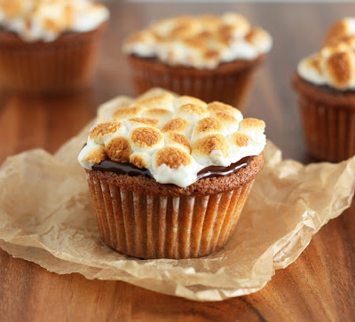 smores-cupcakes2.jpg