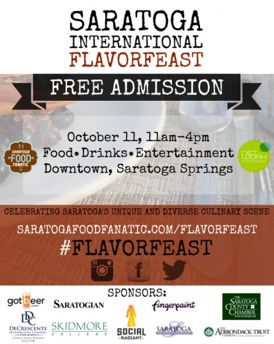 flavorfeast-flyer-3.01-e1412965513421.jpg