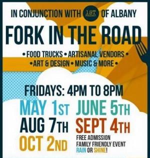 Food-Truck-e1430439901405.jpg