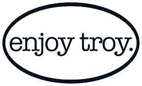 EnjoyTroy.jpg
