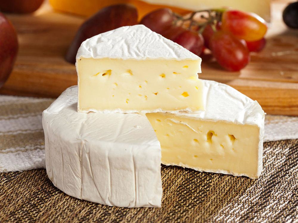 Soft-Cheese-May-Contain-Raw-Milk-which-is-Not-Safe-during-Pregnancy.jpg