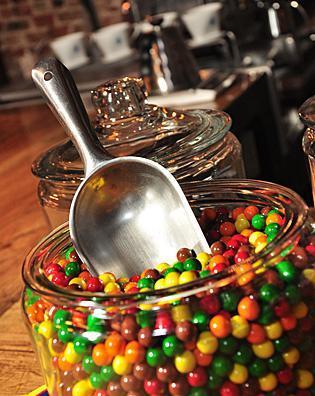 confectionery-wine-bar-4.jpeg