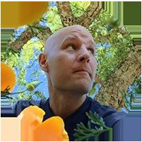 Tim Chapel  Serial early-stage UX & tech entrepreneur