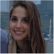 Alexandra Haake Kamberos Luxury brand expert; retail marketing vet