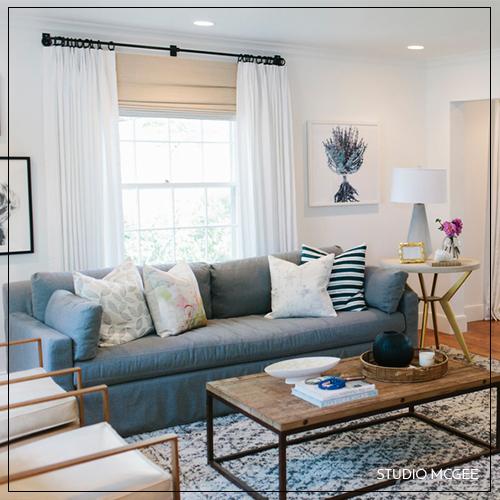 gray-sofa-2.jpg