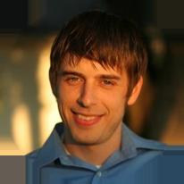 Landis Huffman  Ph.D.;Computer Vision Data Scientist