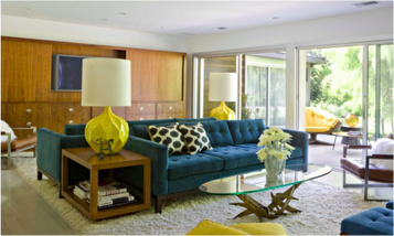 midcentury_living_room_turquoise_sofa.png