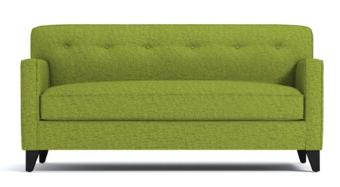 olive_green_modern_sofa.png