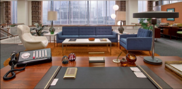 Midcentury living room_grey_blue_tufted.png