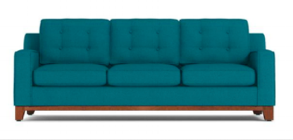 turquoise_midcentury_sofa.png