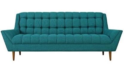 Lexmod teal sofa.jpg
