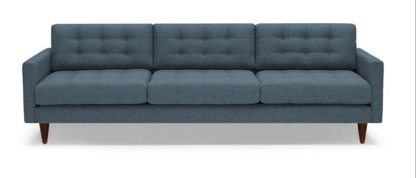 grey_blue_tufted_couch.png