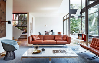 midcentury_livingroom_brown_leather_couch.png