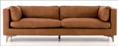 brown_leather_modern couch.png