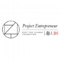 Project Entrepreneur Article
