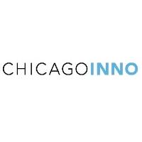 Chicago Inno Article