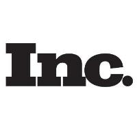 Inc. Article