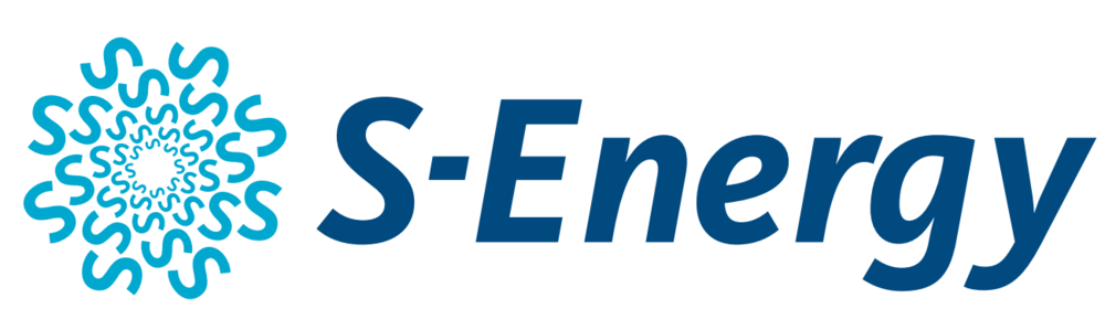 logo-s-energy.png