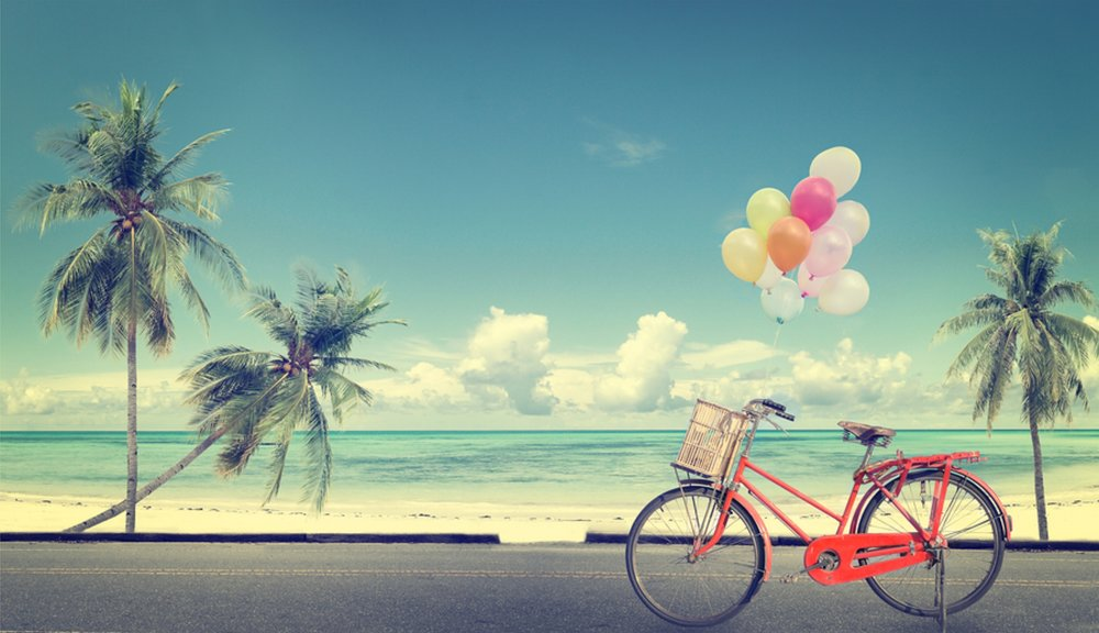 bigstock-vintage-bicycle-with-balloon-o-94208555.jpg