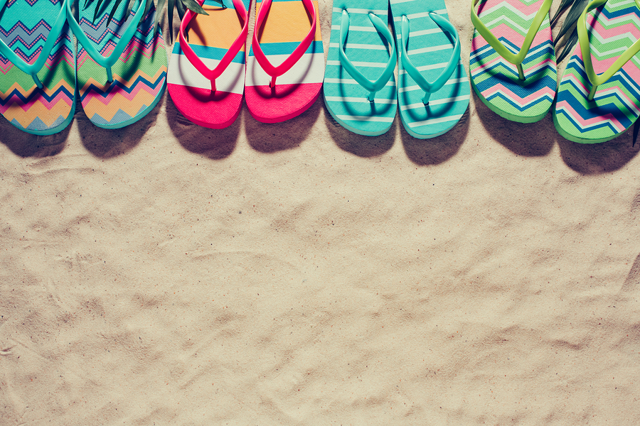 bigstock-Colorful-Beach-Slippers-On-The-244966477.jpg