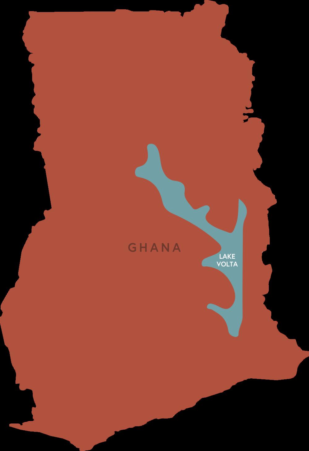 ghana-map.png