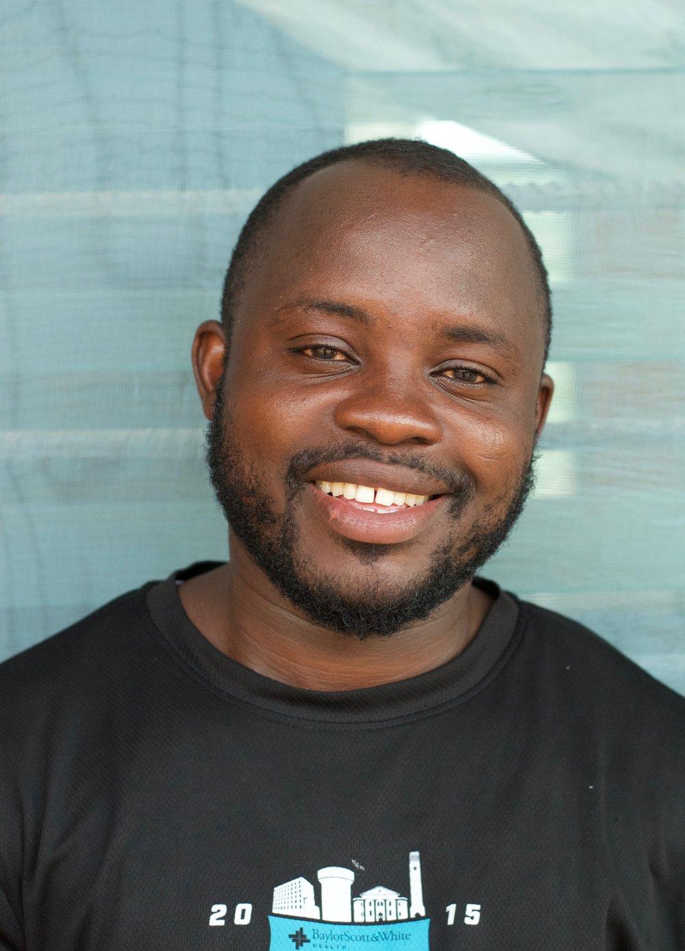 John Kenya.jpg