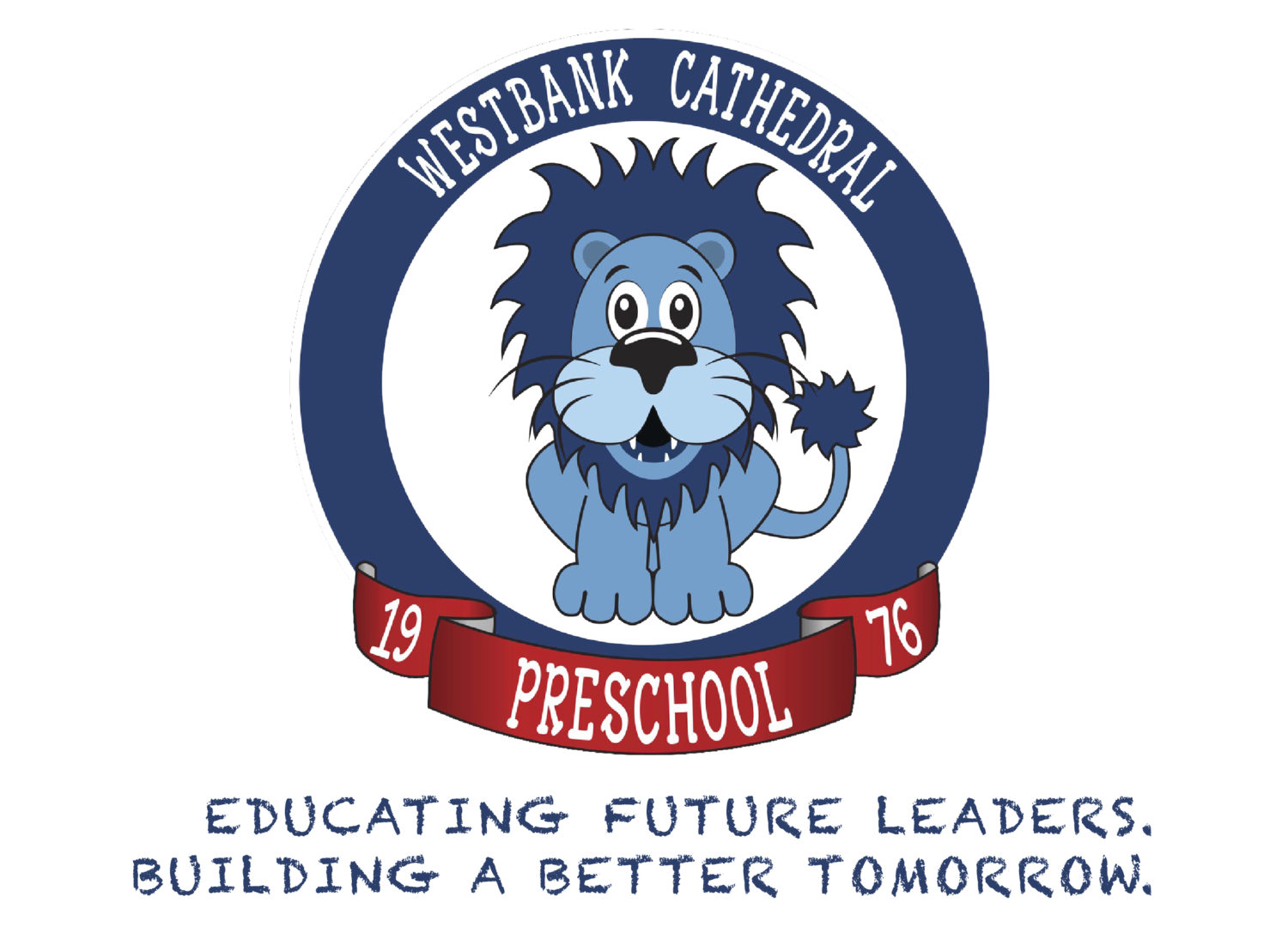 Westbank Cathedral PreSchool