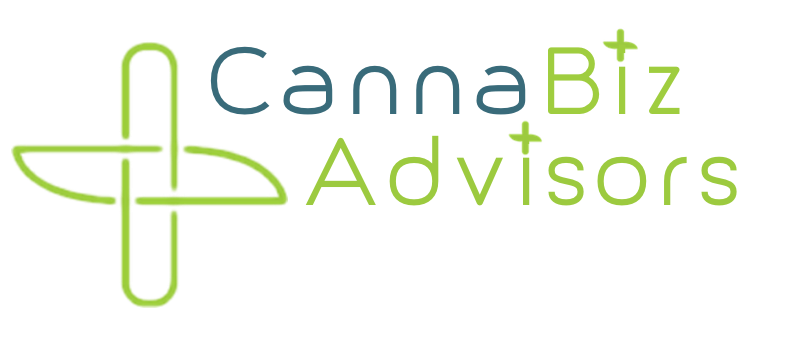 Ruben Cruz, CPA,CIA,CRMA — CannaBiz Advisors | Cannabis Accounting ...
