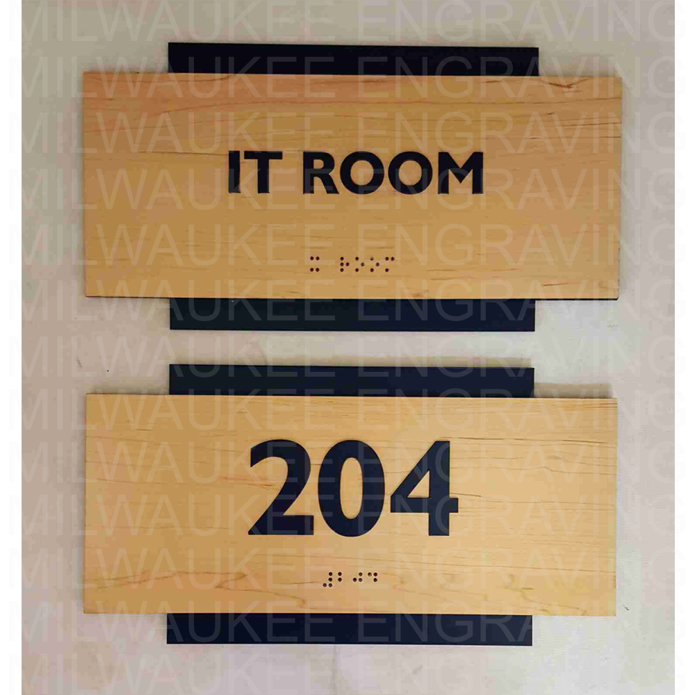 room sign, custom room sign, engraved sign, custom, personal