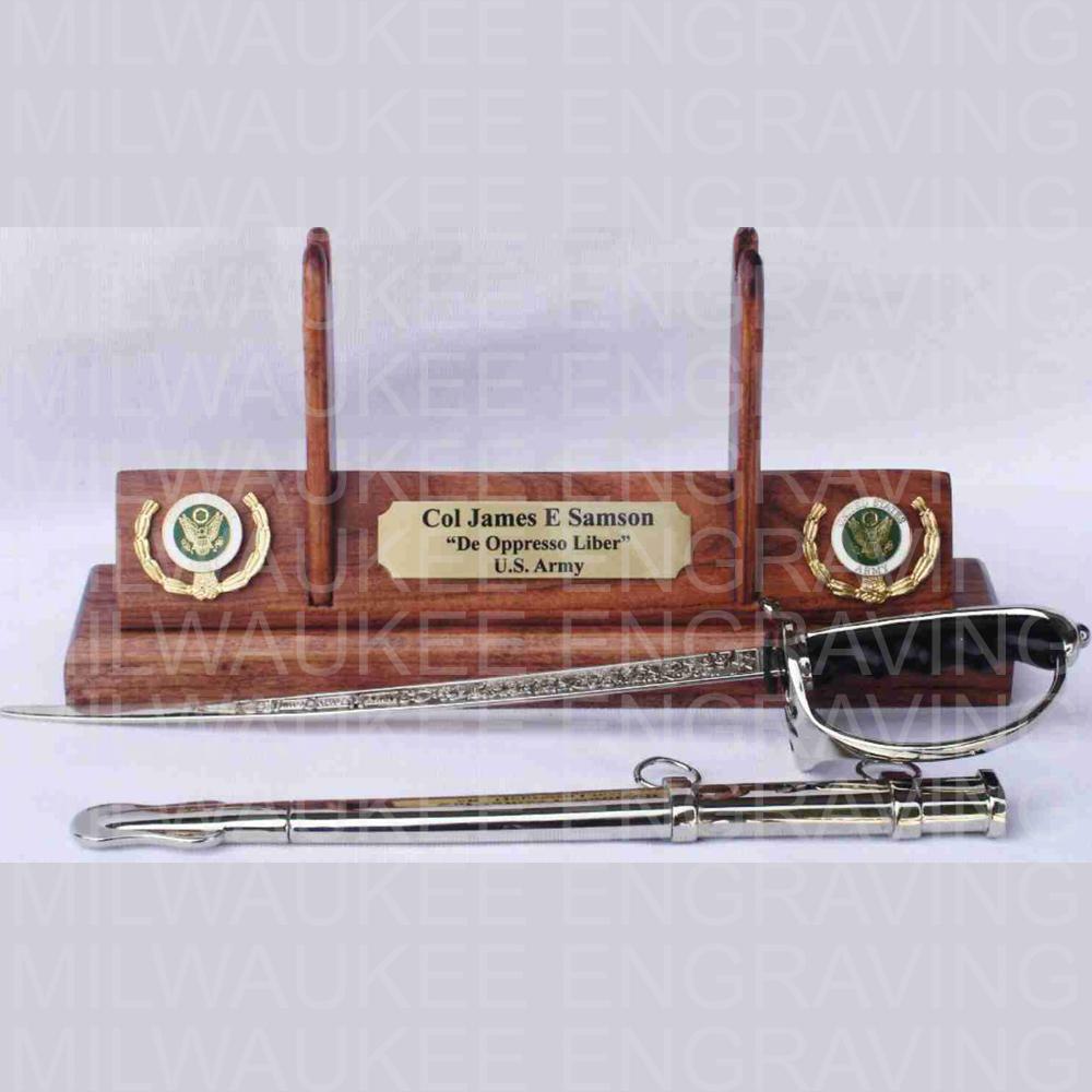 custom laser engraving, engraver, milwaukee, personal, drinkware, signs, trophies