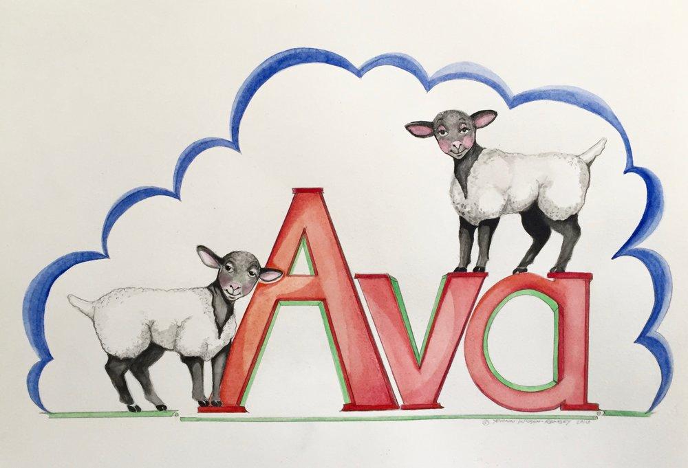 Ava2_1574.jpg