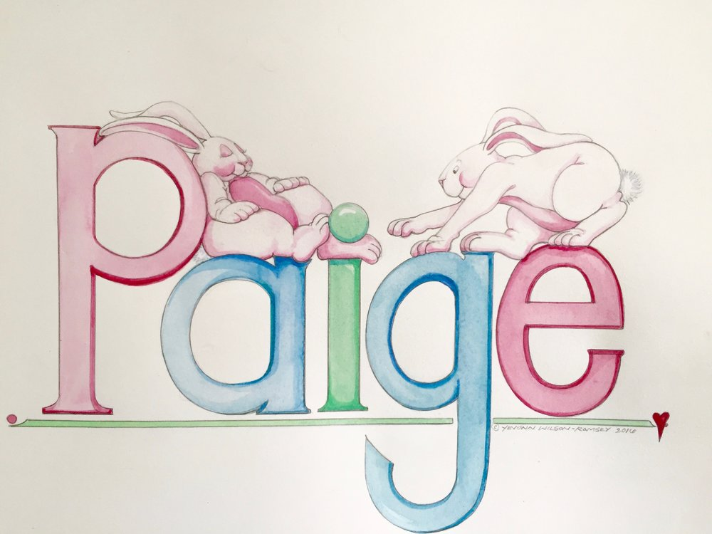 Name Art: List Of Synonyms And Antonyms Of The Word: Name Art