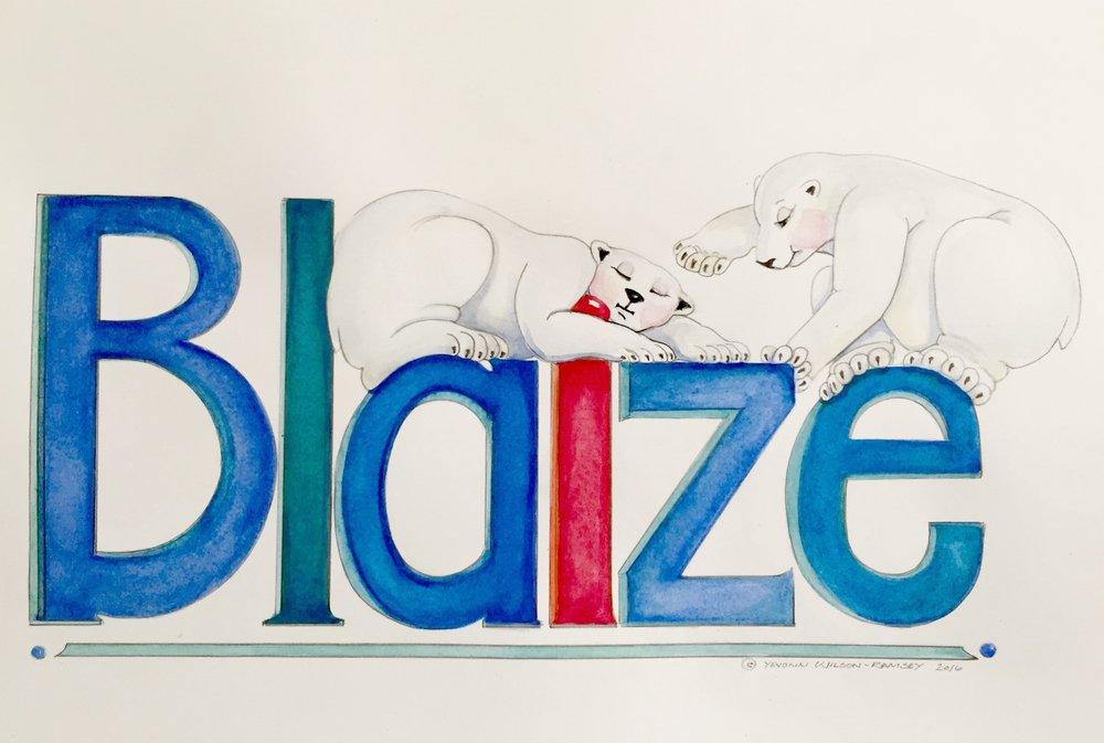 Blaze_1576.jpg