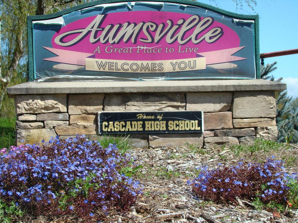 District 10 - Aumsville.JPG