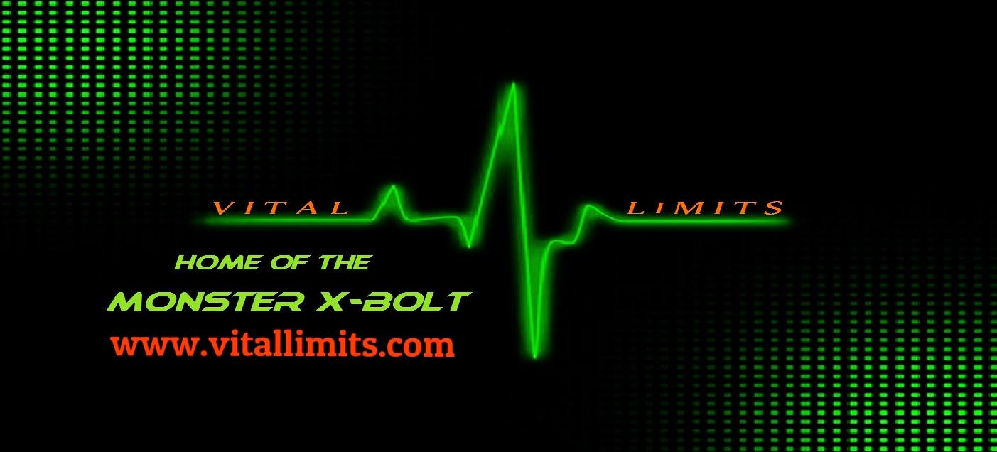 www.vitallimits.com
