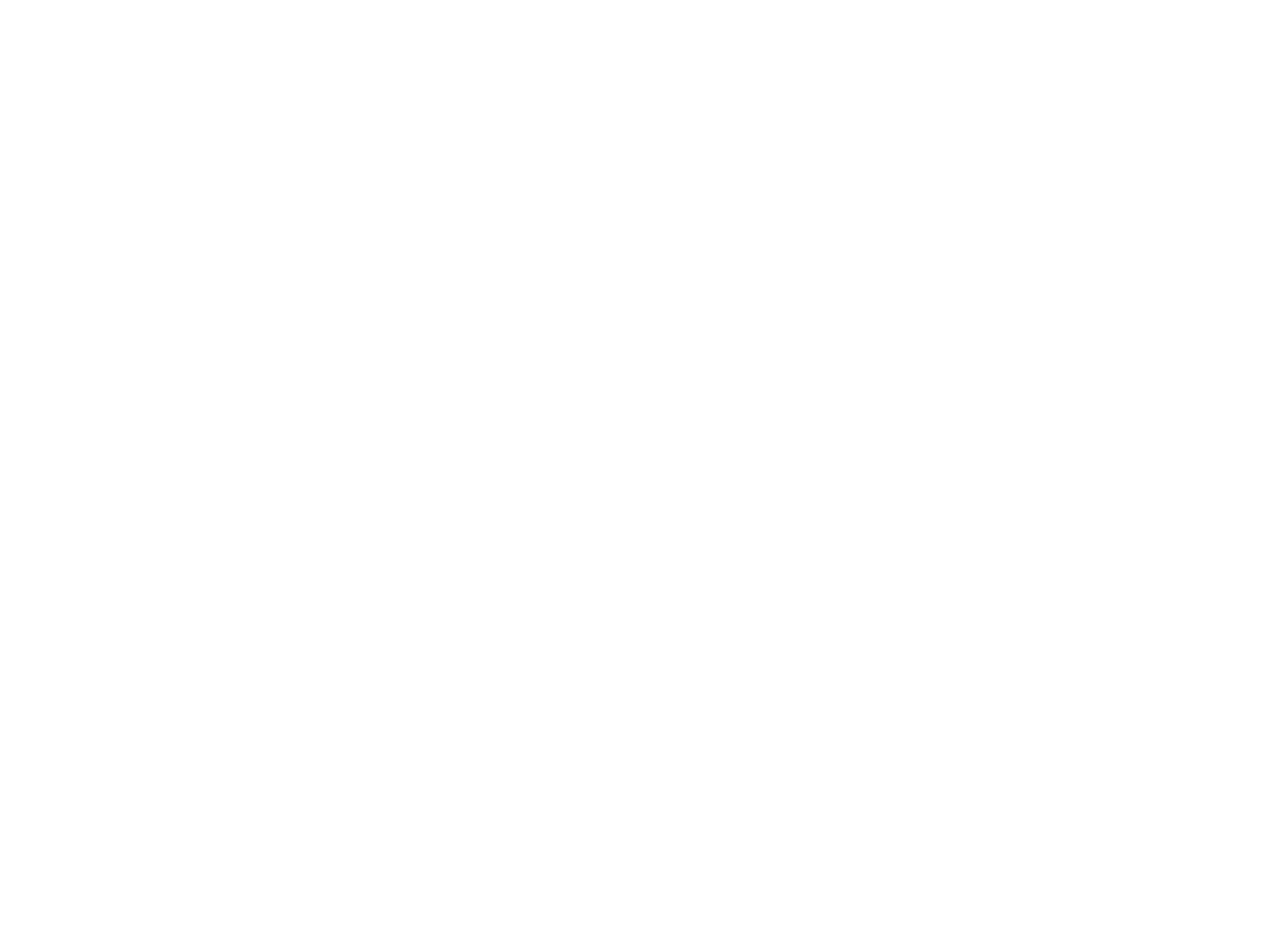 City View at Metreon