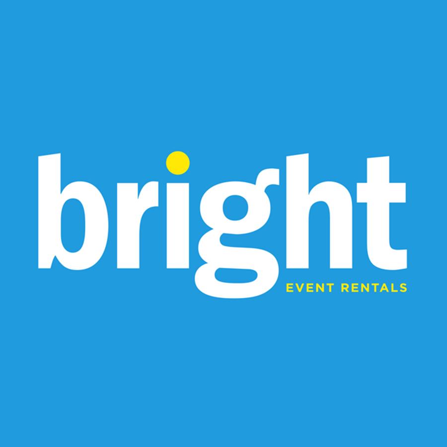 Bright1.jpg