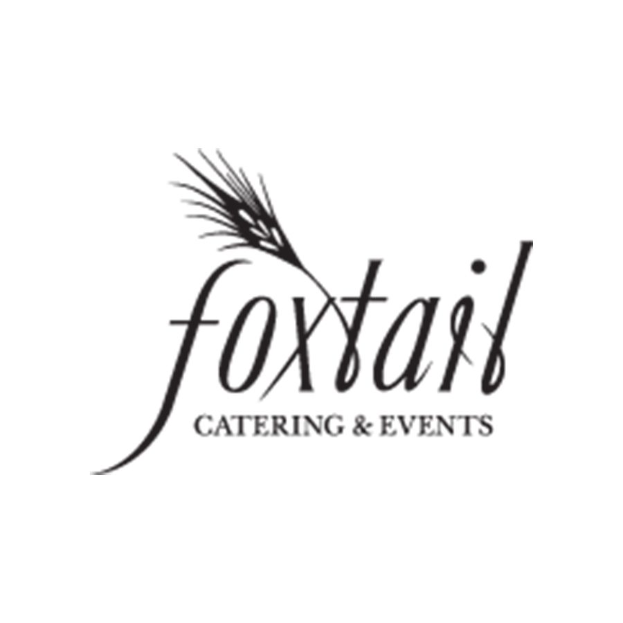 Foxtail1.jpg