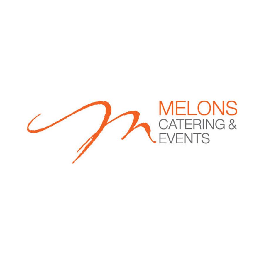 Melons1.jpg