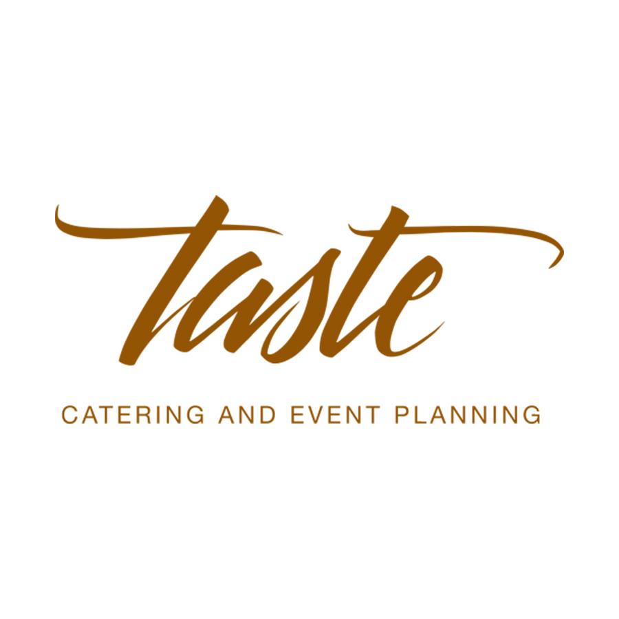 Taste1.jpg