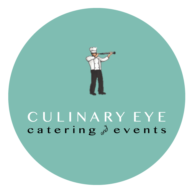 Culinary Eye New.png