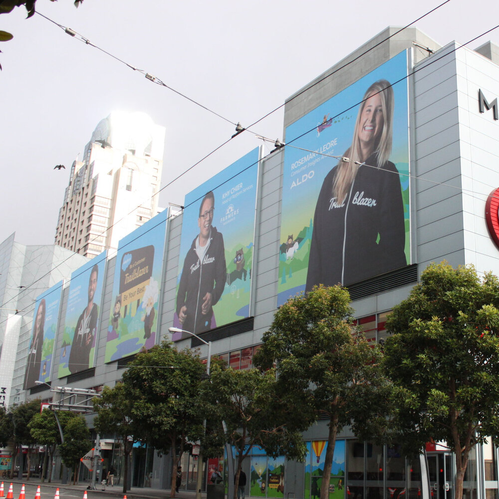 Metreon.BillboardPanelSalesforce.Pic6.JPG