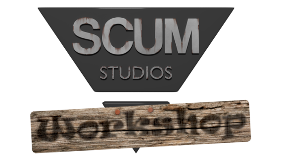 ScumWorkshop.png